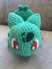 bisasam-bulbasaur-crochet-hakeln-pokemon-1