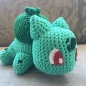 bisasam-bulbasaur-crochet-hakeln-pokemon-2