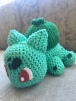bisasam-bulbasaur-crochet-hakeln-pokemon-5
