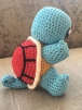 Schiggy / Squirtle