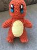 glumanda-charmander-crochet-hakeln-pokemon-1