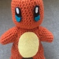 glumanda-charmander-crochet-hakeln-pokemon-4