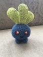 myrapla-oddish-crochet-hakeln-pokemon-3