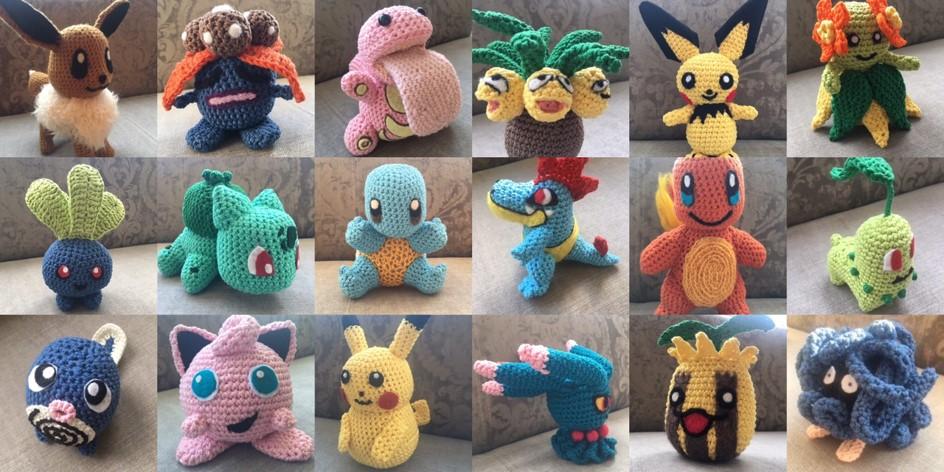 Pokemon Anleitung