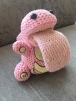 schlurp-lickitung-crochet-hakeln-pokemon-1