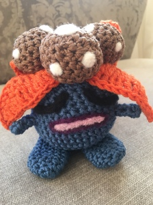 duflor-gloom-crochet-hakeln-pokemon-1