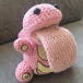 cropped-schlurp-lickitung-crochet-hc3a4keln-pokemon-1