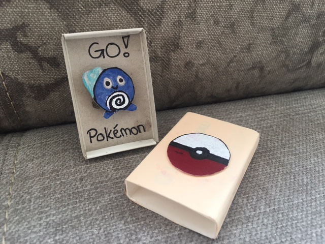 pokemon-matchbox-5