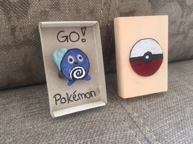 pokemon-matchbox-7