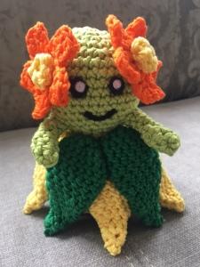 blubella bellossom crochet 7